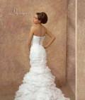 Свадебное платье коллекции gabbiano даниэль, адидас каталог одежды цены, Кола