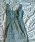Платье хаки оливковое marciano guess, платье, Петрозаводск