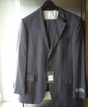 Рубашки olymp luxor slim line купить, новый костюм размер 50