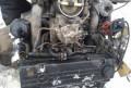 Датчик кислорода ниссан примера р11, двигатель на Мерседес w190, Иваново