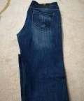 Футболка x-bionic man fireshield uw shirt long sleeves i020174, джинсы Tommy hilfiger, Семилуки