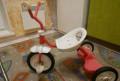Велосипед детский, Арсеньев