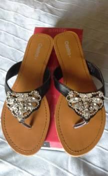 Сабо, купить кроссовки puma adidas gazelle недорого, Свердловский, цена: 700р.