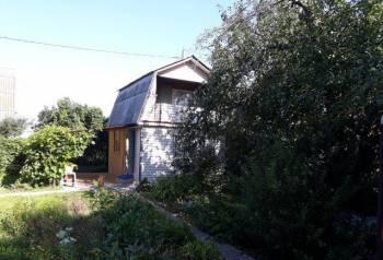 Дача 25 м² на участке 6 сот, Орел, цена: 610 000р.