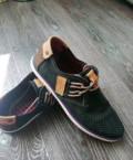 Купить мужские вещи фаберлик, туфли, Куйбышево