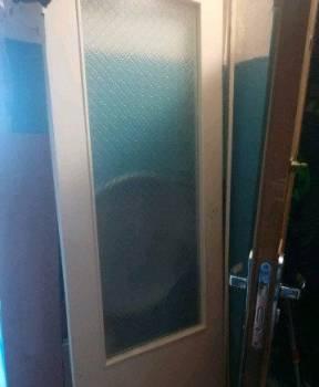 Дверь, Ульяновск, цена: 350р.
