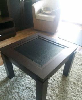 Стол, Саратов, цена: 2 500р.