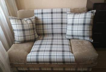 Продам диван, Петрозаводск, цена: 7 000р.