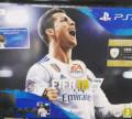 Новые Sony Playstation 4 PS4 1тб(5. 05) + 2 Джойсти, Ростов-на-Дону