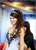 Шапка с флисовой подкладкой, стильное свадебное платье, Сургут