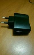 Зарядки, USB шнуры, наушники, Красный Сулин