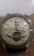 Продам очень хорошие часы, Калуга
