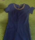 Продаю платье, каталог одежды магазина reserved, Ставрополь