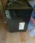 Посудомоечная машина SAMSUNG, Новоивановское