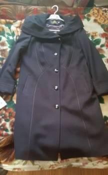 b19adc14b546 Купить женскую одежду в интернет магазине остин, новое женское пальто,  демисезонное, 54 размер