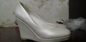 Туфли, кроссовки nike air max оригинал цена, Курск, цена: 700р.