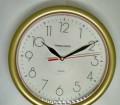 Часы настенные, ассортимент, Чухлома