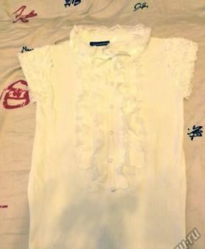 Продам новые блузки, befree платье мерлин монро, Абан, цена: 450р.