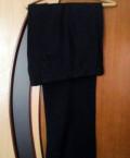 Мужской пиджак из шерсти, брюки, Владимир