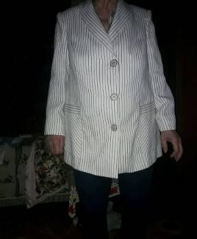 Продаю женский пиджак, одежда паломника мекку, Ростов-на-Дону, цена: 900р.