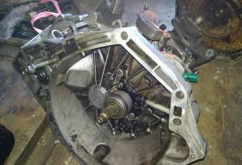 Оригинальные запчасти на кавасаки ззр 1100, кпп и мотор от мегана