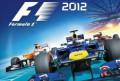Formula One F1 2012 (Рус. версия) (Xbox 360), Ростов-на-Дону