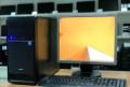 2х ядерные компьютеры с 2Гб озу, Обь