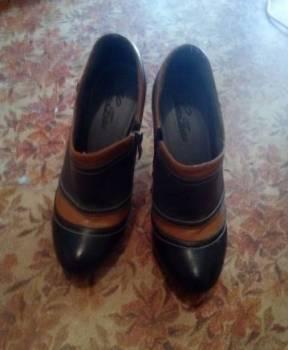 Батильоны, обувь честер цена, Саратов, цена: 200р.