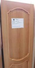 Дверь межкомнатная мк9, Нижний Новгород