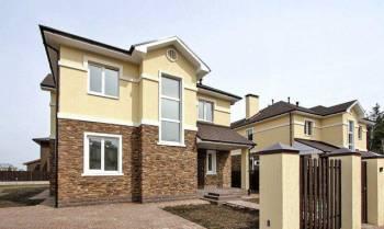 Коттедж 250 м² на участке 10 сот, Щёлково, цена: 21 900 000р.