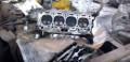 Шумоизоляция для шкода октавия тур, двигатель тойота 5A-FE по запчастям, Полевской