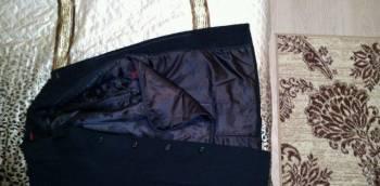 Пальто, найк худи с коротким рукавом, Тверь, цена: 2 000р.