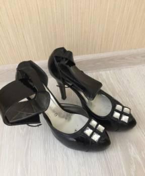 Бренды белорусской обуви, продам босоножнки, Томск, цена: 200р.
