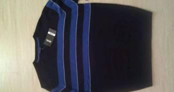 Интернет магазин недорогой турецкой одежды, свитер