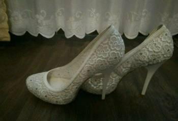 Oggi domani обувь, туфли, Ряжск, цена: 800р.