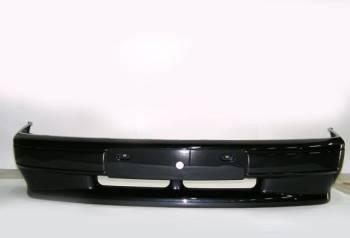 Ремень генератора мерседес актрос, бампер перед 2113-15 цвет космос, Йошкар-Ола, цена: 2 500р.