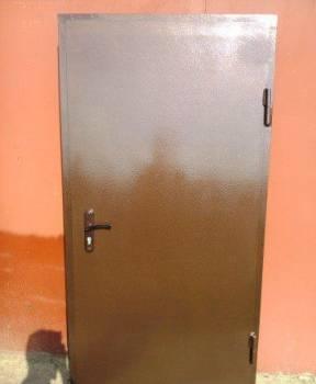 Изготовим двери, Жердевка, цена: не указана