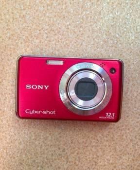 Фотоаппарат, Томск, цена: 1 500р.