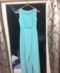 Платье, вещи из пекина на заказ, Йошкар-Ола