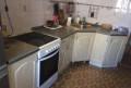 Кухонный гарнитур, Кугеси