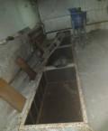 Оборудования Производство газоблоков, Ребриха