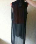Танцевальные платья для бальных танцев латина с пайетками, женская кофта Dolce i Gabbana, Димитровград
