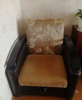 Кресло, Уфа, цена: 4 000р.