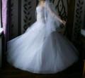Купить дубленку черную, свадебное платье, Судиславль