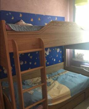 Мебель для детской, Тара, цена: 15 000р.