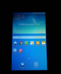 SAMSUNG Galaxy Tab 3 Lite, Сухиничи
