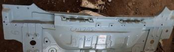 Панель задняя Suzuki хетчбэк suzuki SX4, щетки генератора фольксваген гольф, Уфа, цена: 7 500р.