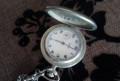 Старинные часы, Рассказово