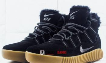 Кроссовки Nike Water Shield лот. 136001, интернет магазин обуви rylko