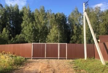 Дача 91 м² на участке 25 сот, Заволжск, цена: 1 950 000р.